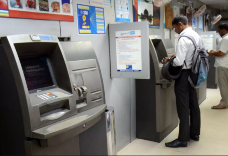 NRB allows BFIs to charge inter-bank ATM transactions from January 14