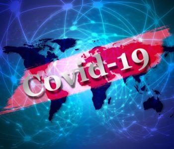 Govt confirms detection of new coronavirus variant in Nepal