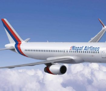 NAC reduces fare for chartered flights as ATF rate fall