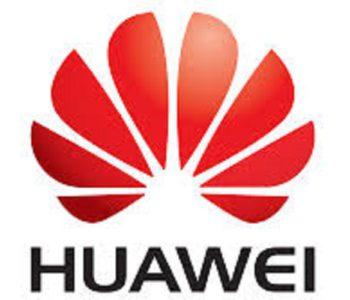 Key security agencies split over whether to blacklist former Huawei smartphone unit