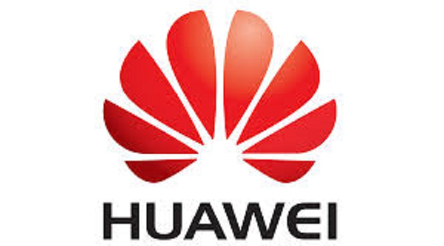 Huawei releases 7th Annual Global Connectivity Index Report