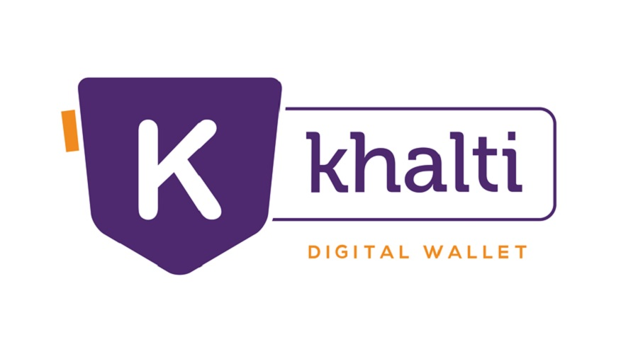 Khalti partners National Youth Conference