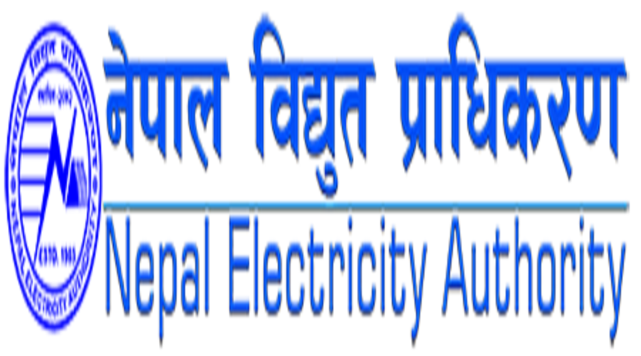 NEA starts cutting power of customers in Lahan for not paying electricity tariff