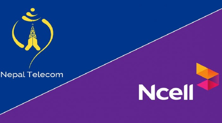 Covid-19 crisis in Nepal: How did Nepal Telecom and Ncell respond?