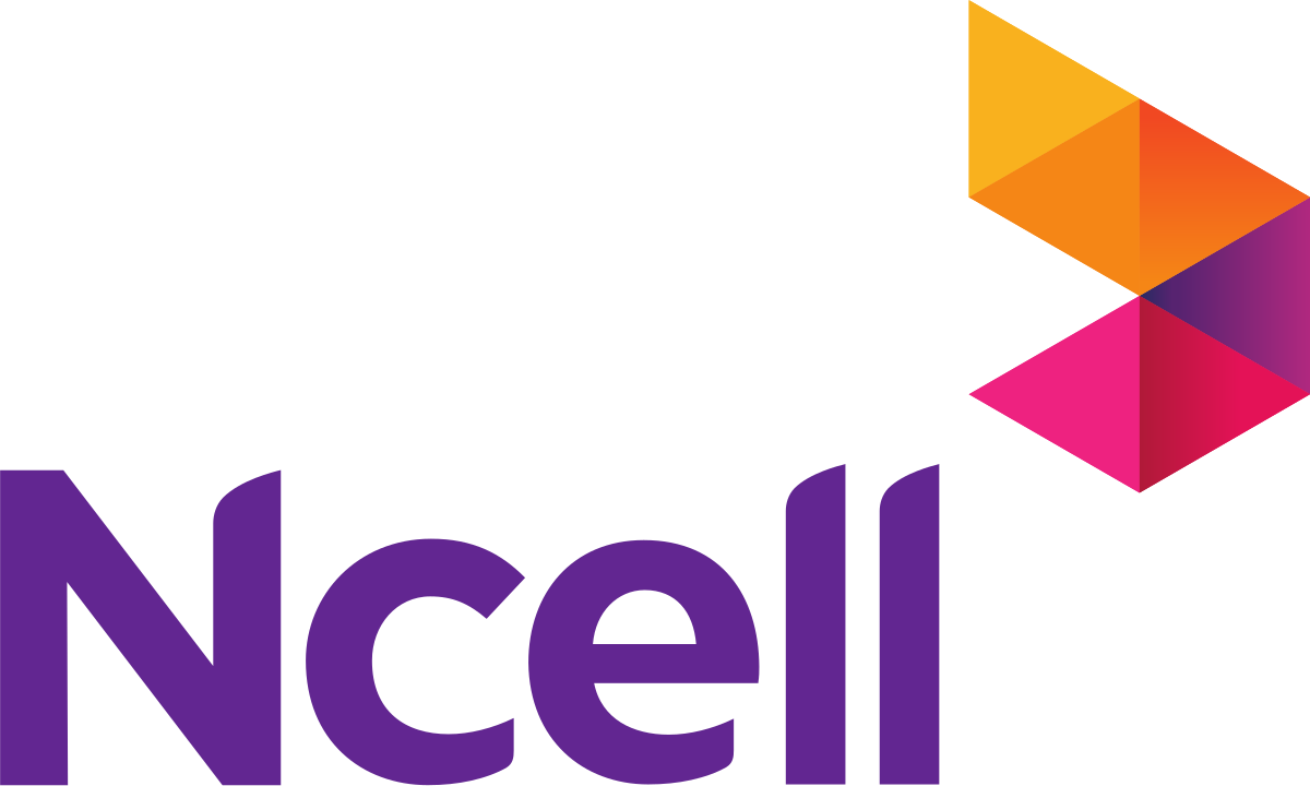 Ncell brings voice packs to call India