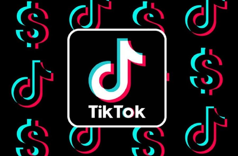 Explainer: Microsoft's TikTok bid spotlights Windows maker's history with China