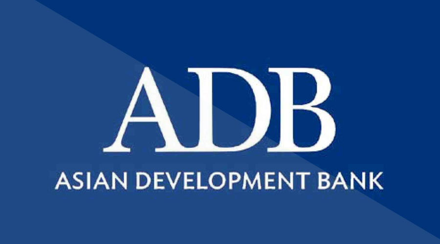 ADB approves $150 million loan to upgrade major airports in Nepal