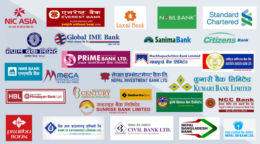 Banks applying fixed interest rate in lending from tomorrow