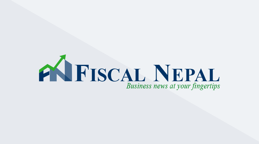 fiscal-nepal-nophoto