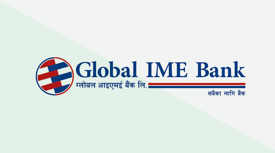 Global IME Bank enforces 7 days paid annual leave policy to promote domestic tourism