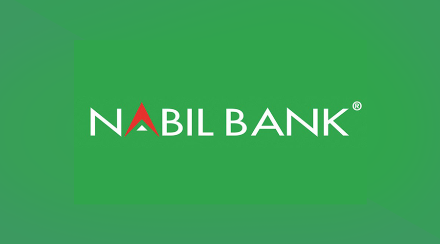 Nabil Bank proposes 35.26% dividend for 2019-20