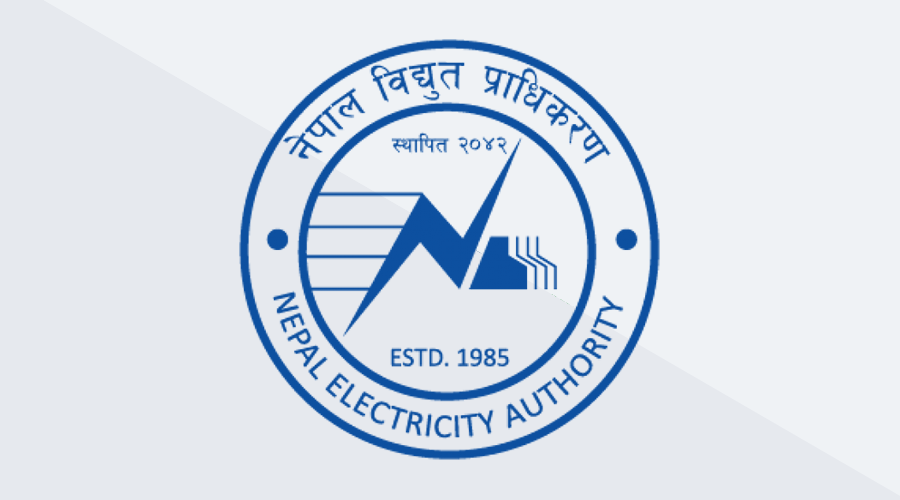 NEA to cut electricity of customers not paying bills for two consecutive months