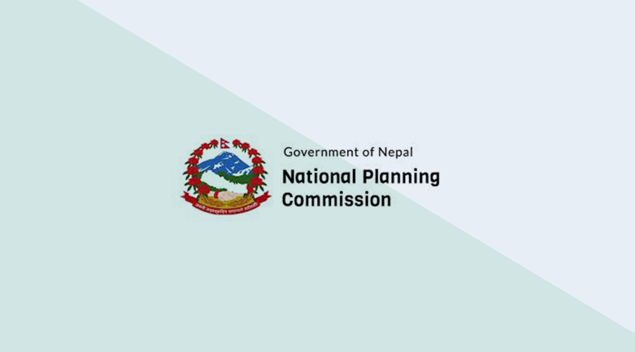 COVID compels govt to revamp targets set in 15th Periodic Plan