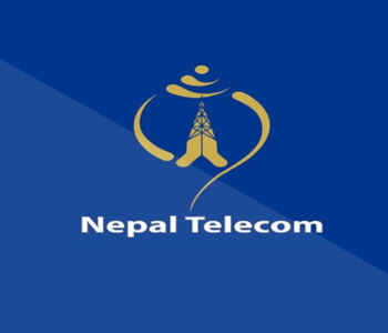 Nepal Telecom witness decline in profit by 22.21%