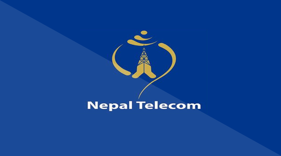 Nepal Telecom to provide information in 21 local languages