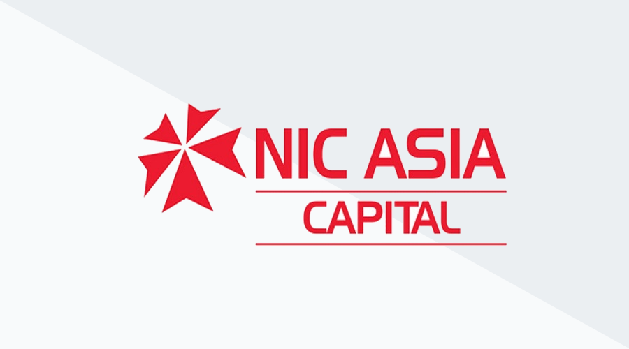 NIC Asia Capital to distribute 18% cash dividend