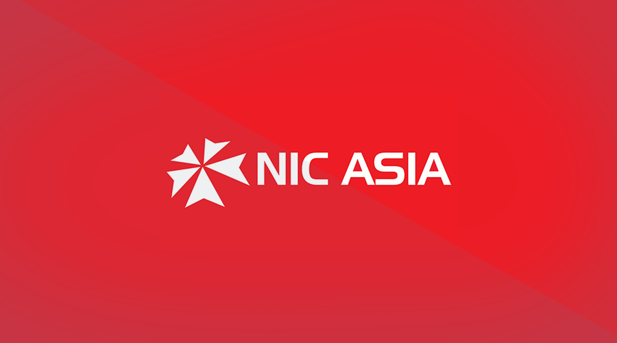 NIC Asia appointed as exclusive banking partner of Citizen Pension Scheme