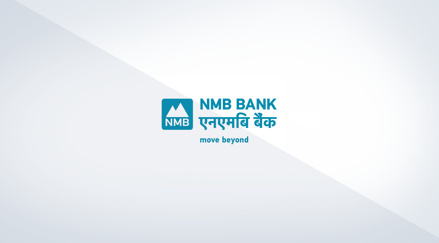 NMB Bank, Kanchan Development Bank merger get NRB's approval