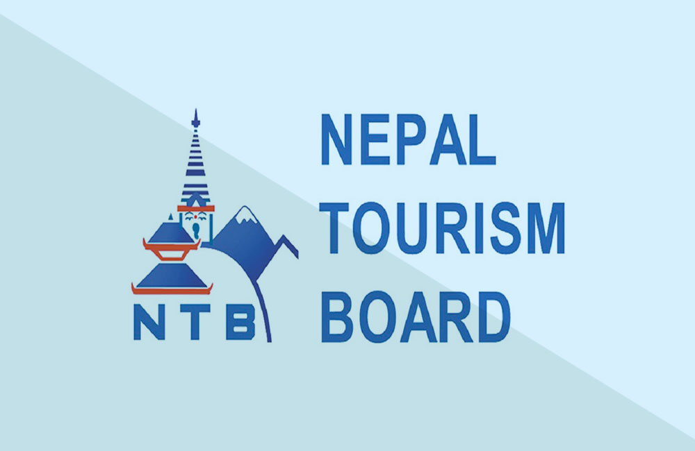 NTB, TAAN ink 'Sustainable Tourism for Livelihood Recovery' project