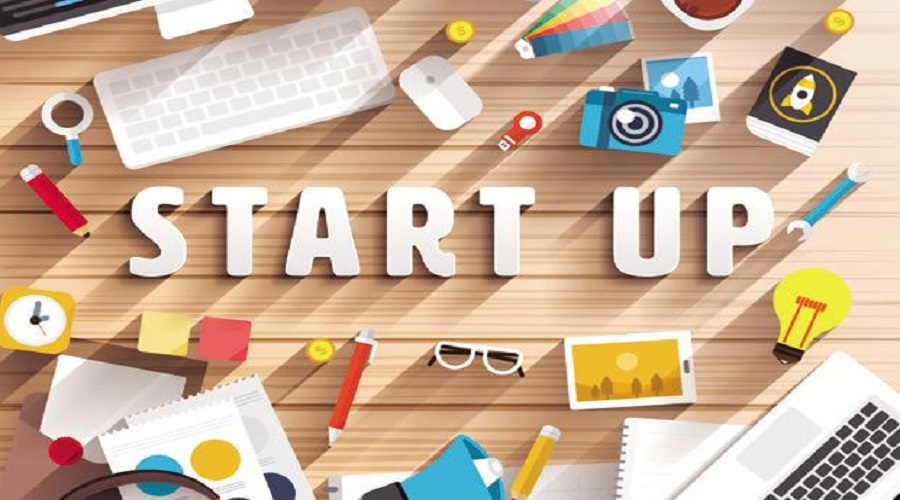 Startup ventures to get up Rs 5 million loan at 2% interest rate