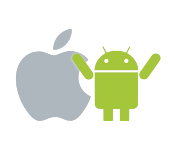 How to switch from iPhone to Android