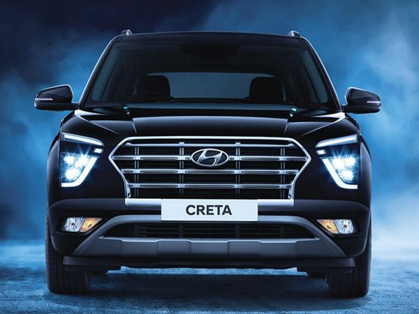 Hyundai launches upgraded version of Creta in Nepal