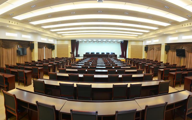 International Conference Center achieves 70 percent work progress