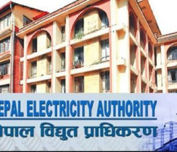 India allows NEA to purchase electricity from its electricity exchange market