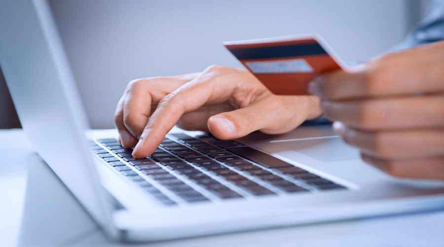 IRD suggest govt to bring e-commerce businesses under tax net