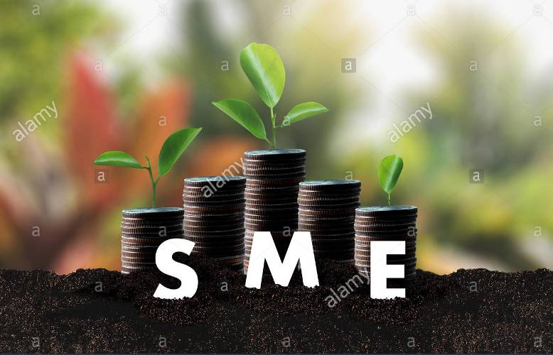 Policymakers emphasize need of MSMEs for economy to rebound