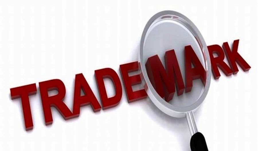 12 companies certified with orthodox tea trademark