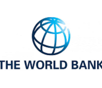 Govt, the World Bank launches $150 million Nepal Urban Governance and Infrastructure Project