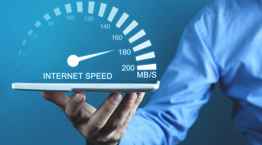 ISPs claim they alone not responsible for slow internet speed