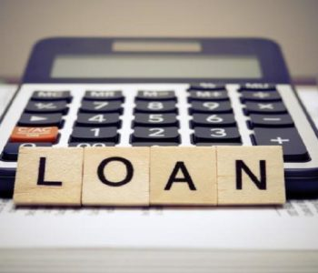 Banks facing problems recovering loans amid COVID-19 pandemic