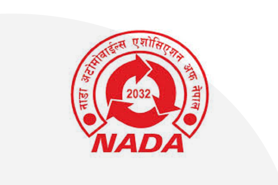 NADA urges govt not to extend prohibitory order