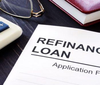 Rs 142 billion refinancing loan approved till April