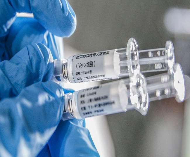 Russia to supply 25 million Sputnik V COVID-19 vaccine to Nepal