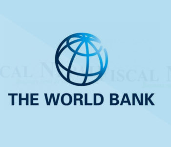 WB approves $80 million Rural Enterprise and Economic Development Project for Nepal