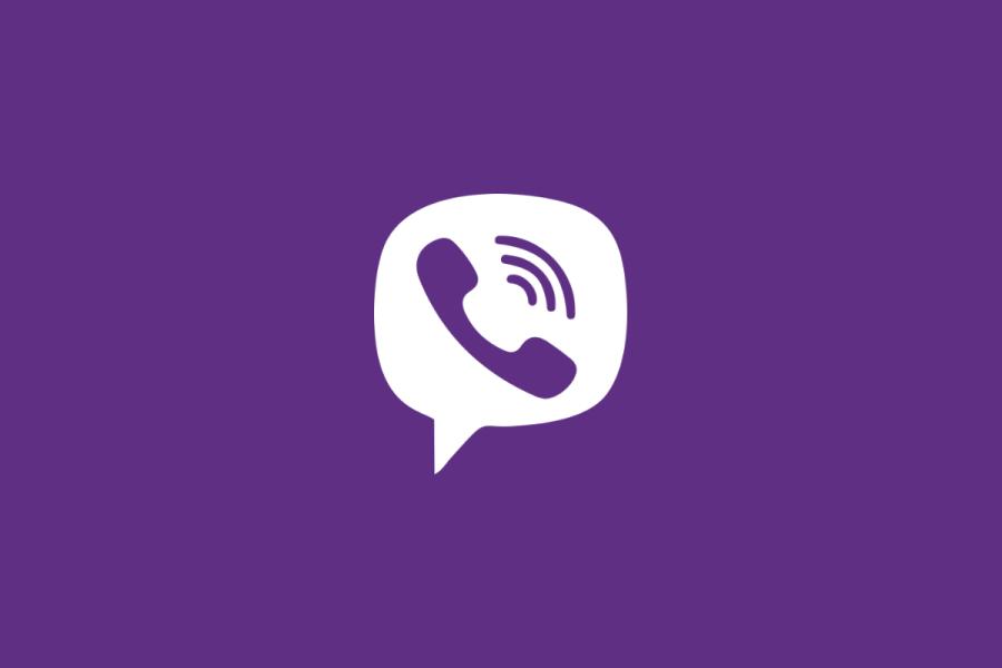 New fun sticker pack on Viber with MaHa Jodi