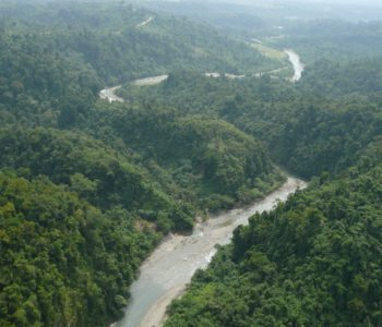 €500 million climate endowment hydropower fund launched