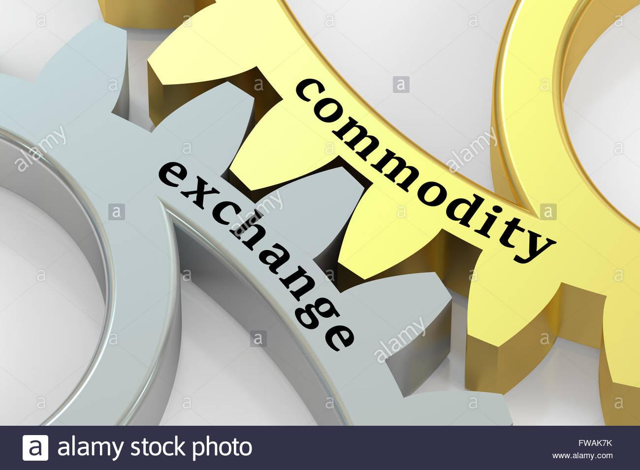 SEBON preparing to grant license for commodity exchange