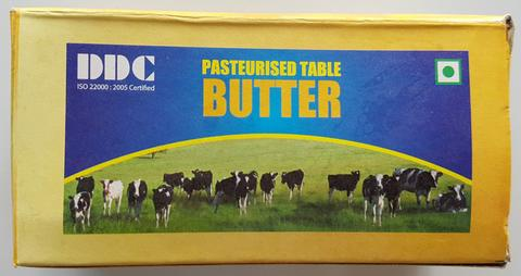 DDC found storing date expired milk products