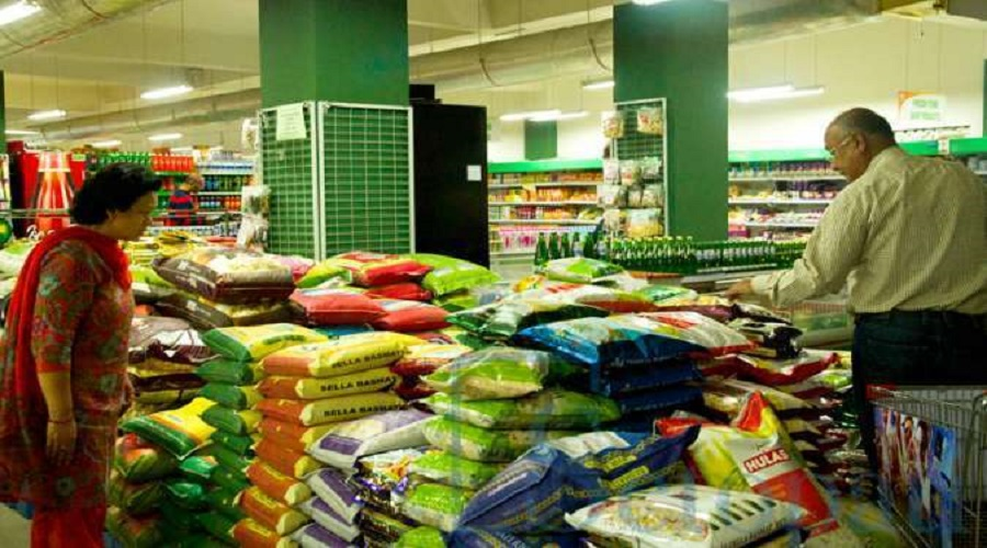 Govt to operate fair price outlets across country from September 17