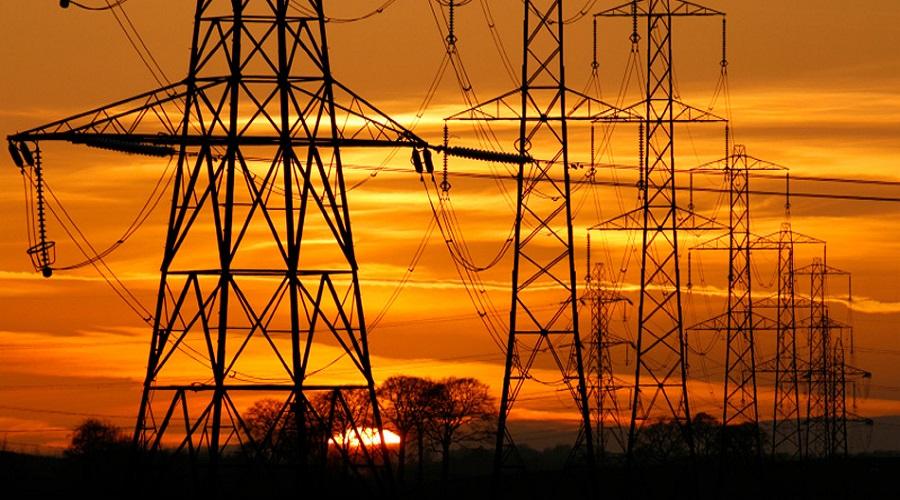 400kV Dhalkebar substation begins operation in full fledge