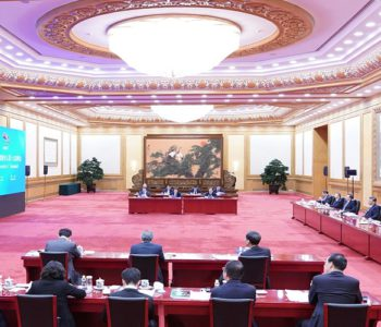 G20 Declaration vows all tools to fight COVID-19, save economy