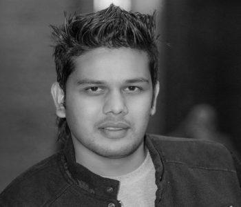 Late Gautam to be felicitated by 'Bijay Babu Memorial Journalism Award'