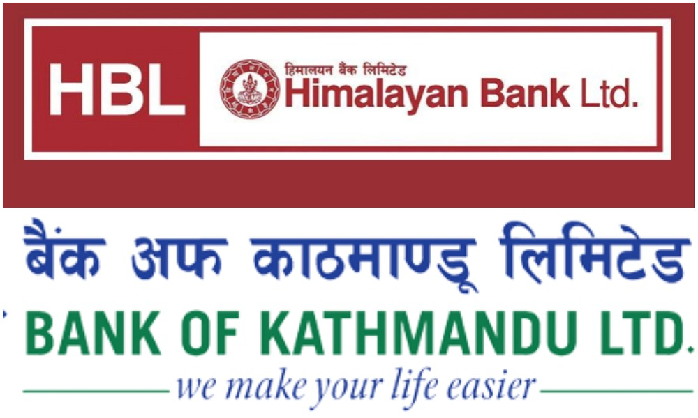 Chinese court rules in favor of HBL & BoK in Melamchi counter guarantee case
