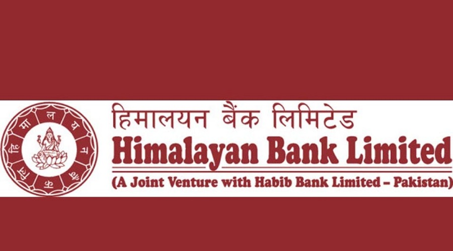 Himalayan Bank's net profit decline by 44.41%