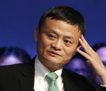 Chinese government summons Jack Ma over $37bn Ant IPO