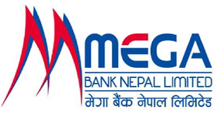 Mega Bank records 38.98% boost in its net profit